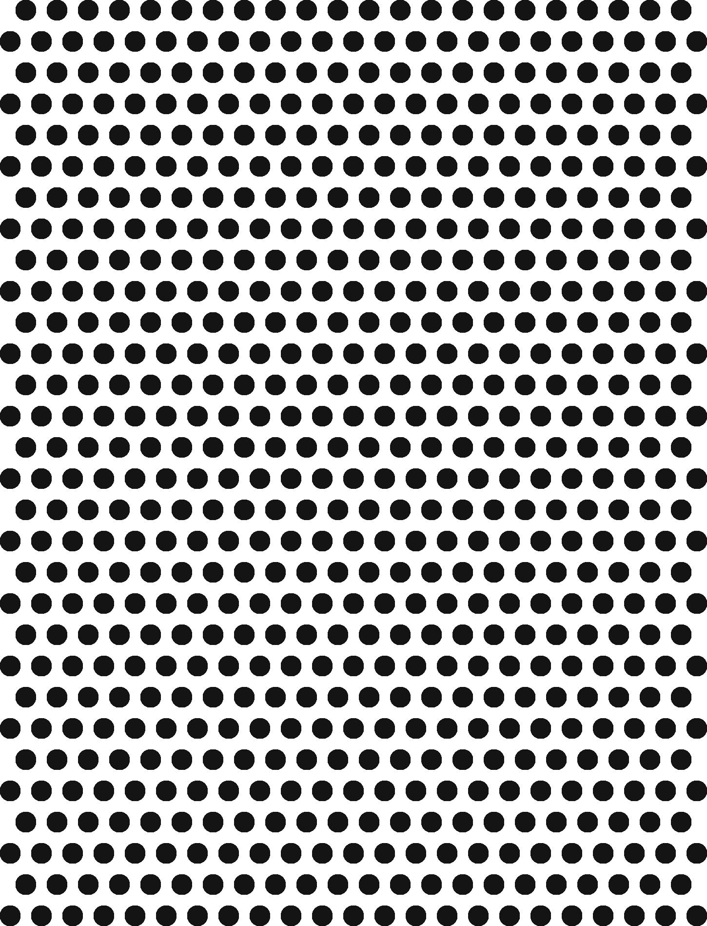 OfD Homepage