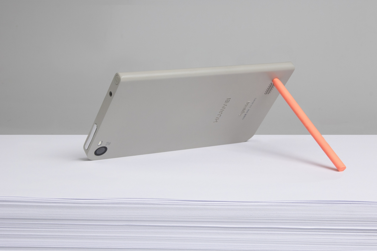 OfD 11 / Huawei / Agenda