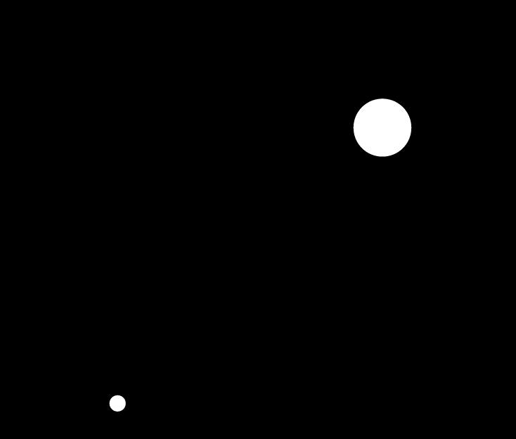 O f D Landing Page