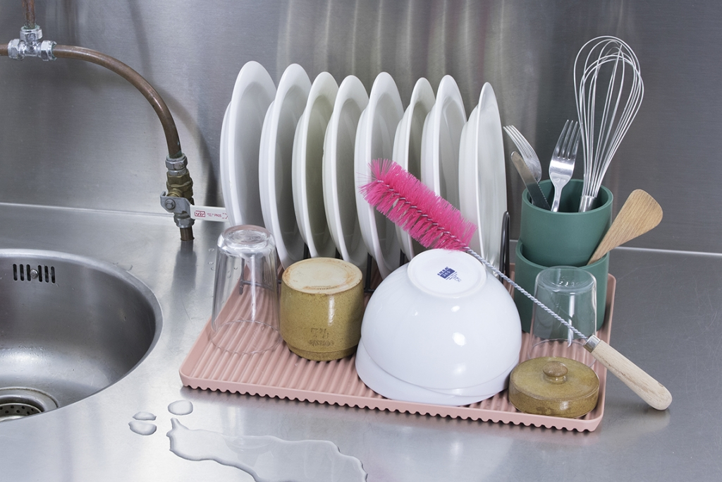 OfD 18 / HAY / Dish rack